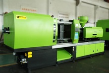 APOLLO CWI-BIII-850SVH T Plastic Injection Machinery