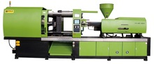APOLLO CWI-BIII-300SV Servo Motor Plastic Injection Molding Machine