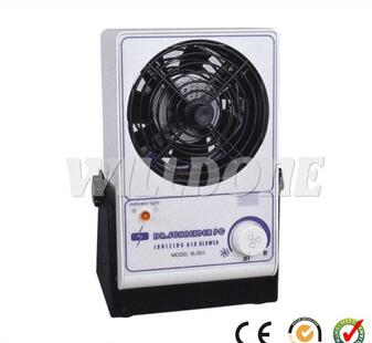 High Quality Plant Ionizing Air Blower SL-001
