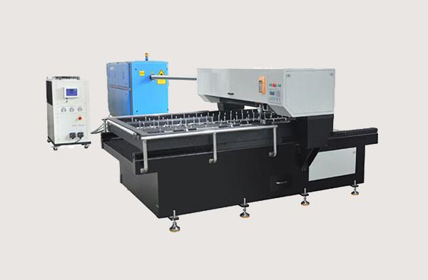 die board laser cutting machine  SL-1218