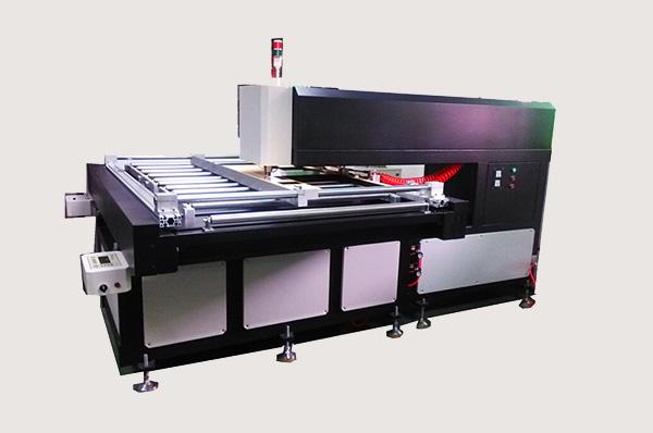 激光切割机SL-300W