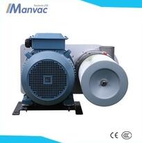 7.5kw High Speed Centrifugal Blower Fan