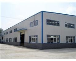Rui'an Trustar Pharma & Packing Equipment Co., Ltd. is