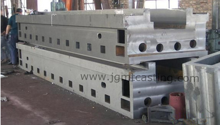Automotive Stamping Die Mould
