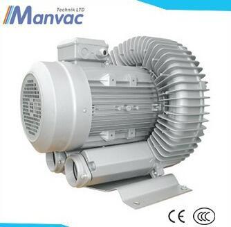 2hp Electric Turbine air circulation pump