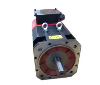 7.5KW AC Spindle Servo Motor