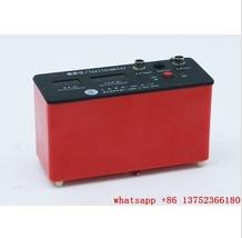JQX-2portble digital inclinometer