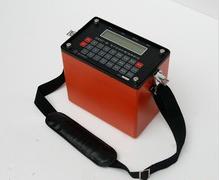 DDC-8 500m underground water detector