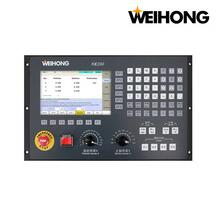 Economical CNC Integrated Control System-NK 200