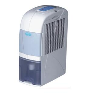 Feishi Digital Dehumidifier