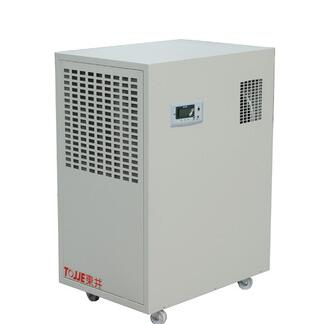humidity controller constant humidity machine 5 liters/hour
