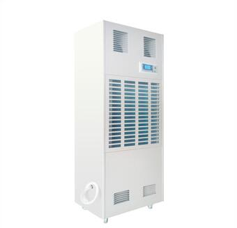 constant humidity machine popular electrical appliance