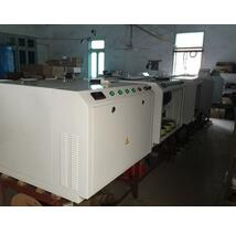 48KG/H industrial humidifier,big capacity ultrasonic humidifier