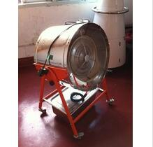 Industrial centrifugal mist fan,big cooling fan