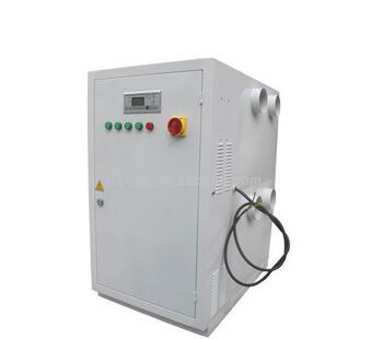 Disinfecting and cooling machine,new type ultrasonic humidifier,48KG Industrial Ultrasonic Humidifier