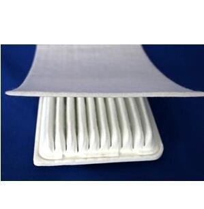 Non-Woven car cabin air filter fabric