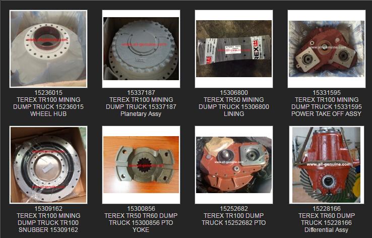 China Glory Construction Machinery Co,;ltd