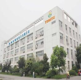 Hangzhou Triumph Imp & Exp Co., Ltd.