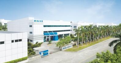 Dongguan Mitex Automation Machinery Co., Ltd.
