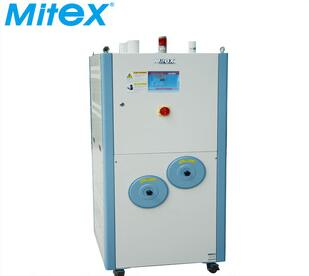Plastic industry dessicated top quality industrial dehumidifier