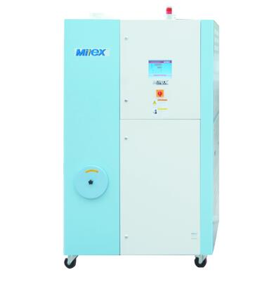 Dehumidifier MD-D