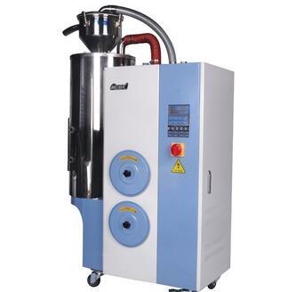 energy saving industrial dehumidifier drying unit