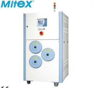 esiccant plastic industrial dehumidifier manufacturer price
