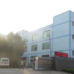 Yantai Yuesen Trade Co., Ltd.