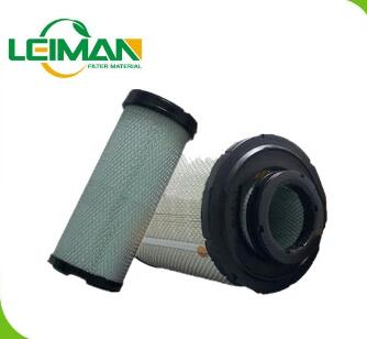 High efficiency air filter/commercial activate carbon filter of air filter manufacture