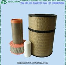 OEM air filter for Atlas copoc, Ingersoll-rand air compressor