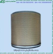 JOY 1621574200 High quality air filter for Atlas copco Screw air compressor