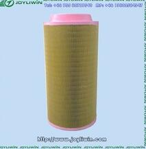 air filter JOY 1613 7408 00 for Atlas copco screw air compressor
