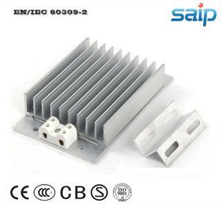 CE standard 400W Industrial Heater, Ohmic Heater