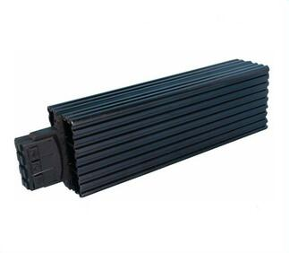 New Semiconductor Industrial Heater 150W HG 140 Series