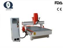 China The Best 4 Axis Rotary Cnc Router Machine