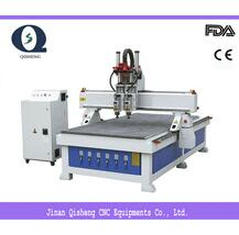 cnc wood engraving machine CNC Router woodworking center wood