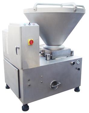 MB6000 Stuffings pump