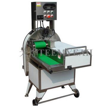 TW-806 Big Vegetable Cutter