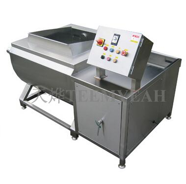 TW-106S General Food Washer
