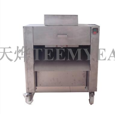 TB-02 Big Poultry with bone Cutter