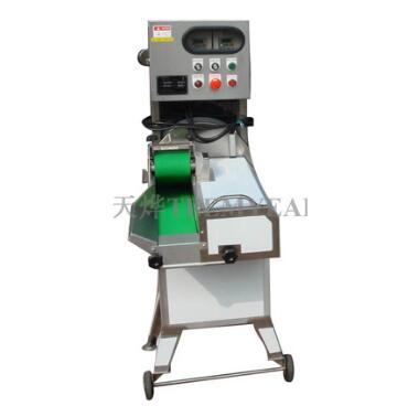 TW-805 Vegetable Cutter