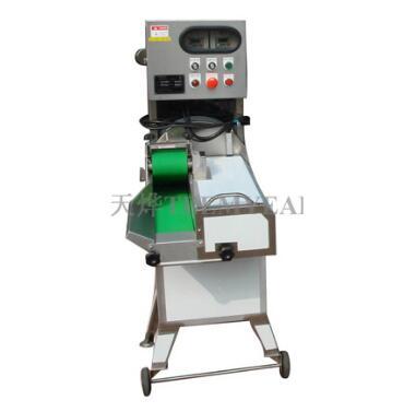 切菜机TW-805