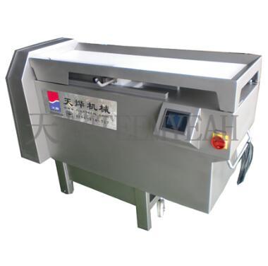 TW-351冻肉切丁机