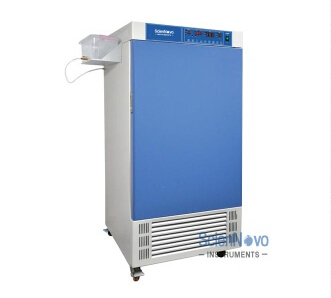 LHS Constant Temperature and Humidity Incubator