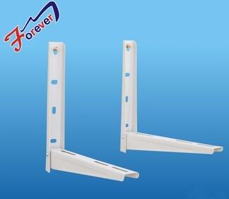 solar air conditioner parts