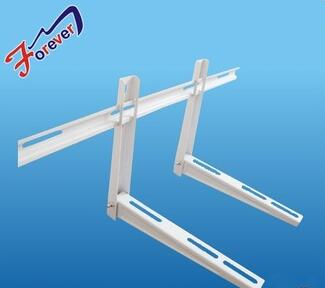 GM model China Air conditioner parts air conditioner brackets
