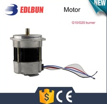 multifunctional motor BOILER SPARE PARTS waste oil burner boiler parts for wholesales