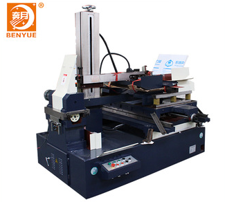 low price wire edm machines