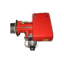 professional PRESS 4G burner for boiler parts waste oil bruleur road building machinery and equipment