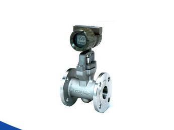 Yokogawa DY Vortex flowmeter DY050/DY080